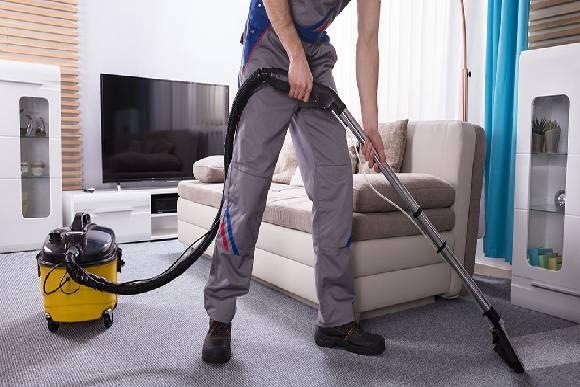 مميزات التعامل مع شركة تنظيف منازل بالدمام