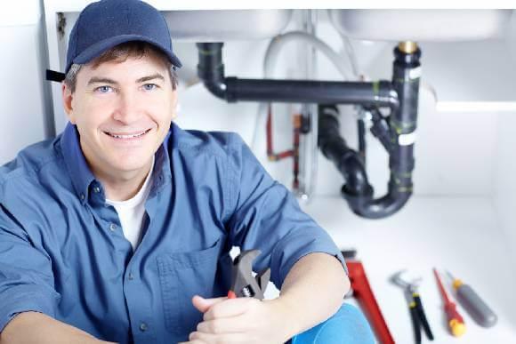 مميزات التعامل مع شركة سباكة وصيانة بالدمام