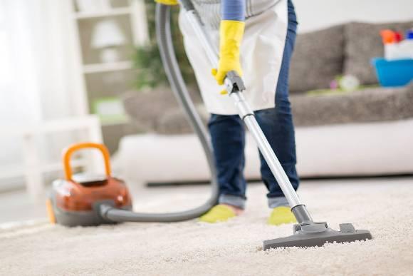 مميزات التعامل مع شركة تنظيف منازل بجدة