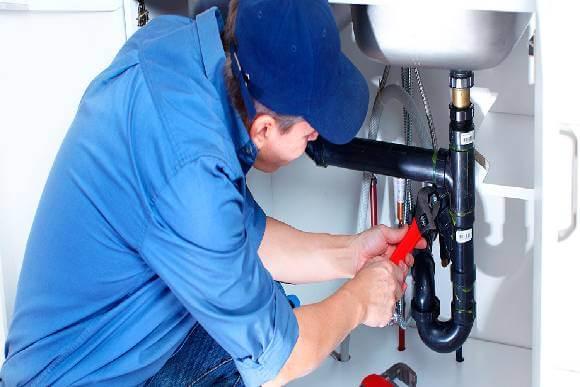 أبرز الخدمات التي تقدمها شركة سباكة وصيانة بمكة