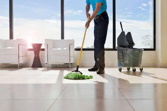 أفضل مميزات شركة تنظيف منازل بشقراء