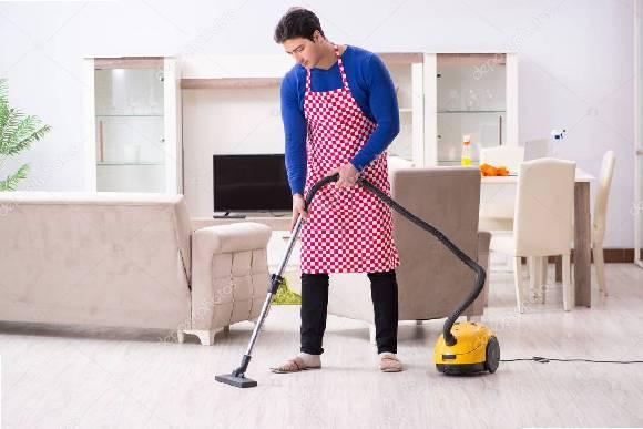 خدمات شركة تنظيف منازل بالمزاحمية
