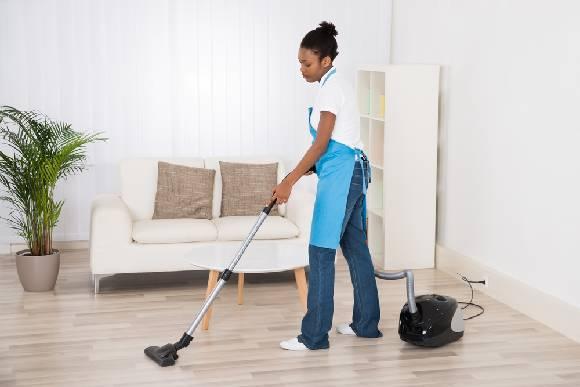 ما هي خدمات شركة تنظيف منازل بحوطةبني تميم