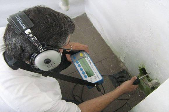 مميزات شركة كشف تسربات المياه بحوطة بني تميم