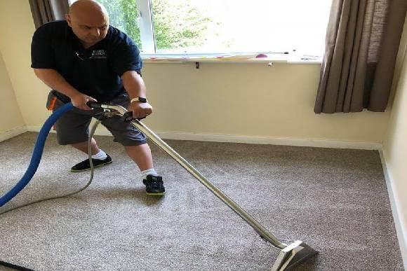 نصائح شركة تنظيف منازل