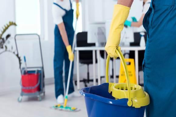 شركات تنظيف منازل بالخرج