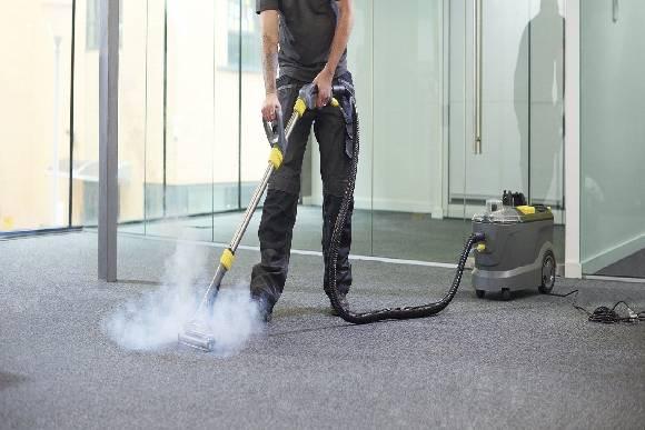 مميزات الشركة كأفضل شركة تنظيف