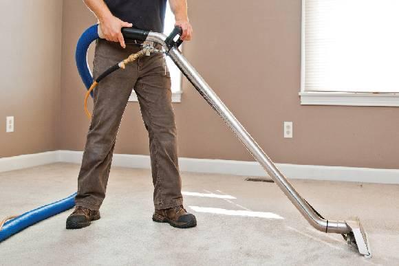 مميزات شركة تنظيف منازل بالخرج