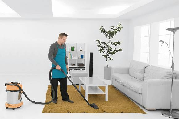 ارخص شركة تنظيف شقق بالرياض