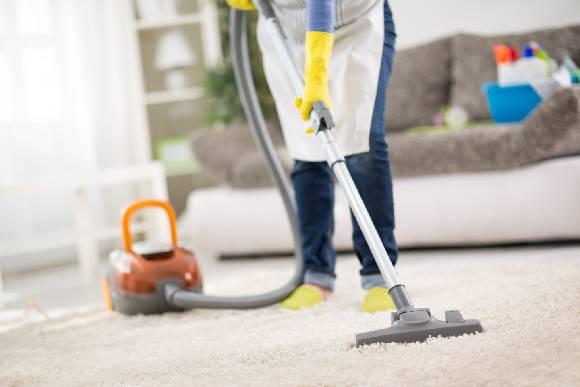 افضل شركة تنظيف منازل ببيشة