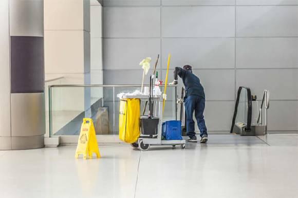خدمات شركة تنظيف منازل ببيشة