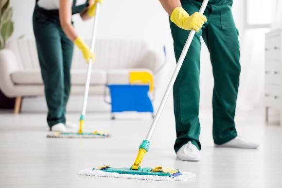 شركة نظافة قصور بالرياض