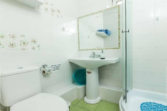 لماذا شركة ترميم حمامات بالرياض هى الأفضل؟