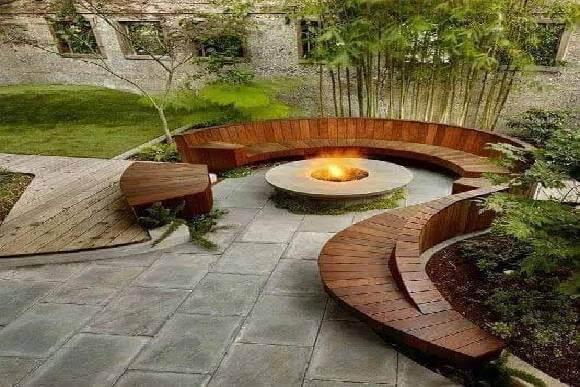 الخدمات التى تقدمها شركة بناء اكواخ خشبية بالرياض